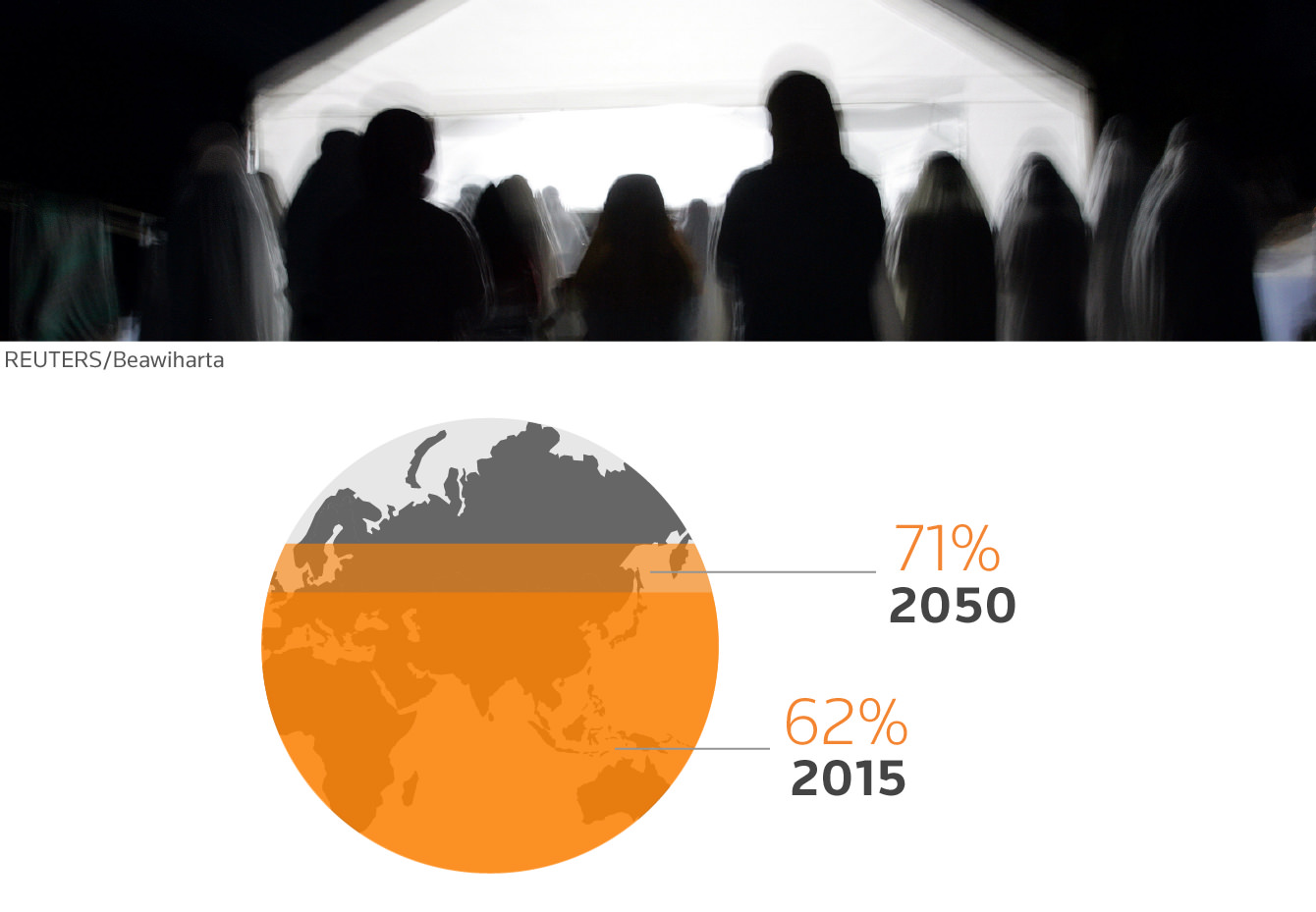 thomson reuters annual report pdf
